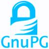 Logo GnuPG