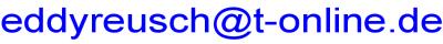Mailadresse Weiberbrunn