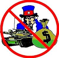 Die Deutsche Kommunistische Partei (DKP) unterstützt die Forderung von Wolfgang Kubicki den US-Botschafter Richard Grenell auszuweisen.
